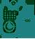 Экологическое проектирование ЭКО партнер