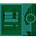 Экологическое сопровождение деятельности ЭКО партнер