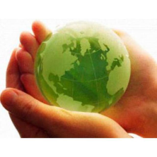 Поздравляем с днем охраны окружающей среды и Днем эколога 5 июня 2013 года