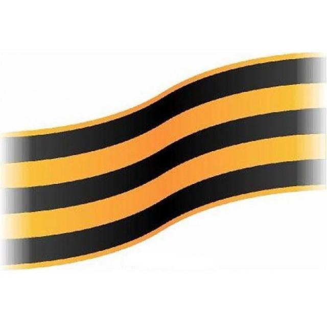 Компания ЭКО партнер поздравляет всех с наступающим Днем Победы!