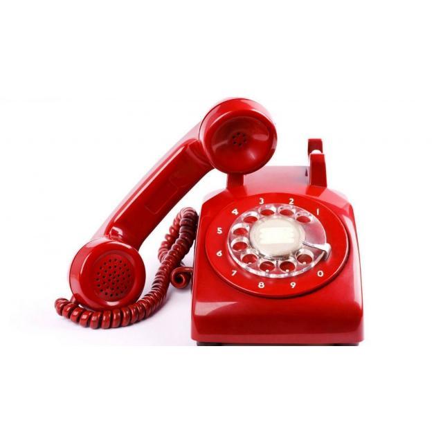 +7 (473) 250-21-21 Легко запомнить - просто дозвониться!